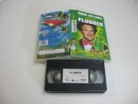Flubber - VHS Kaseta Video - Opole 1906