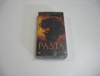 Pasja - VHS Kaseta Video - Opole 1909
