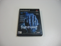 Summoner - gra na konsole Sony Playstation 2 - GRA Ps2 - Opole 0738