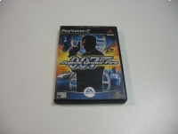 James Bond 007 in Agent Under Fire - GRA Ps2 - Opole 0750
