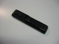 Pilot Panasonic digital scanner