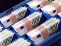 Oferta pożyczki na korzystnych warunkach