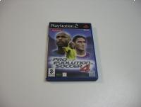 Pro Evolution Soccer 4 - GRA Ps2 - Opole 0765