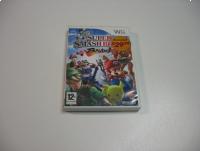 Super Smash Bros. Brawl - GRA Nintendo Wii - Opole 0781
