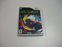 GEOMETRY WARS GALAXIES - GRA Nintendo Wii - Opole 0791