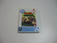 Donkey Kong Jungle Beat - GRA Nintendo Wii - Opole 0799