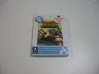 Donkey Kong Jungle Beat - GRA Nintendo Wii - Opole 0799