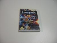 SPYBORGS - GRA Nintendo Wii - Opole 0805
