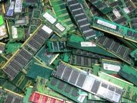 Kupię pamięci komputerowe RAM złocony - Opole