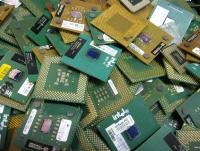 Kupię procesory plastikowe zielone i brązowe lekkie - Opole
