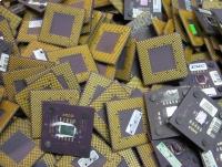 Kupię procesory ceramiczne AMD złocone nóżki - Opole