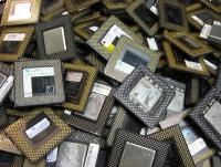 Kupię procesory plastikowe czarne mmx - Opole