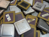 Kupię procesory ceramiczne AMD z blaszką aluminiową - Opole