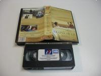 Kraina Hi-Lo - VHS Kaseta Video - Opole 1915
