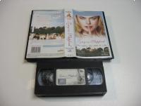 Żony ze Stepford - VHS Kaseta Video - Opole 1917