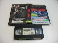 Sabotaż - VHS Kaseta Video - Opole 1922