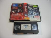 Fatherland - VHS Kaseta Video - Opole 1923