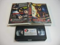 Hycel 2 - VHS Kaseta Video - Opole 1931