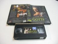 Gotti - VHS Kaseta Video - Opole 1935