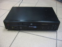 DENON DCD-735 Odtwarzacz CD