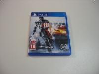 Battlefield 4 - GRA Ps4 - Opole 0822