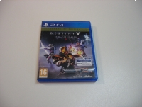 Destiny The Taken King Legendary Edition - GRA Ps4 - Opole 0836