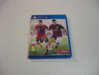 FIFA 15 - GRA Ps4 - Opole 0841