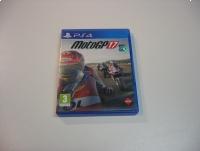 MotoGP 17 - GRA Ps4 - Opole 0869