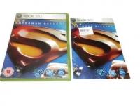SUPERMAN RETURNS POWRÓT XBOX 360 ! HIT DLA CHŁOPCA !