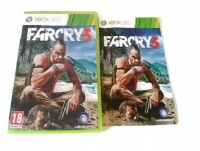 FAR CRY 3 XBOX 360 XBOX ONE !!