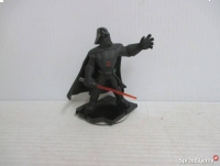 STAR WARS DISNEY INFINITY 3.0 DARTH VADER LORD !