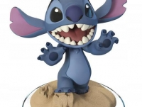 DISNEY INFINITY STITCH STICH 2.0 3.0 !