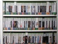 900 GIER XBOX PS2 PS3 ! Kinect Lego Fifa Gta Disney nba gta