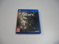 Fallout 4 - GRA Ps4 - Opole 0915