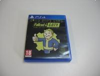 Fallout 4 G.O.T.Y - GRA Ps4 - Opole 0924