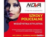 Policealna Szkoła Promocji Kadr dla Dorosłych zaprasza na roczny kierunek WIZAŻYSTKA/STYLISTKA -