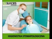 Higienistka Stomatologiczna – Darmowy kierunek!