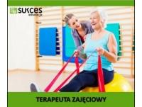 Terapeuta Zajęciowy – Darmowy kierunek!