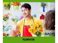Florysta – Darmowy kierunek! Szkoła Policealna