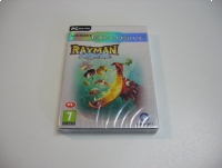 Rayman Legends PL - GRA PC - Opole 0934