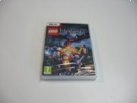 LEGO Hobbit PL - GRA PC - Opole 0937