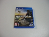 Tom Clancy's Ghost Recon Wildlands - GRA Ps4 - Opole 0949