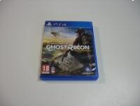 Tom Clancy's Ghost Recon Wildlands - GRA Ps4 - Opole 0949