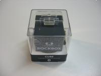 Głośnik ROCKBOX CUBE