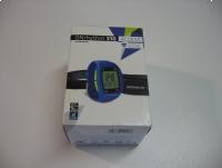 Zegarek ONrhythm 310 Geonaute