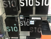 WWW.FIRSTBUYDIRECT.COM Samsung Galaxy S10 Plus S10 S10e Apple iPhone XS  Huawei P30 i inne