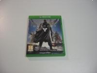 Destiny - GRA Xbox One - Opole 0957