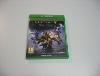 Destiny The Taken King - Legendary Edition - GRA Xbox One - Opole 0958