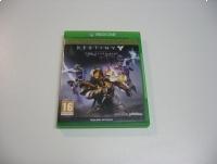Destiny The Taken King - Legendary Edition - GRA Xbox One - Opole 0958