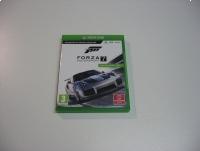 Forza Motorsport 7 - GRA Xbox One - Opole 0964